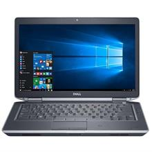 DELL Latitude E6430 Core i5 4GB 500GB Intel Stock Laptop